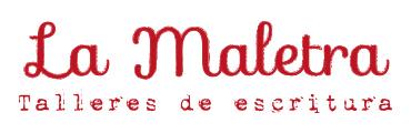La Maletra